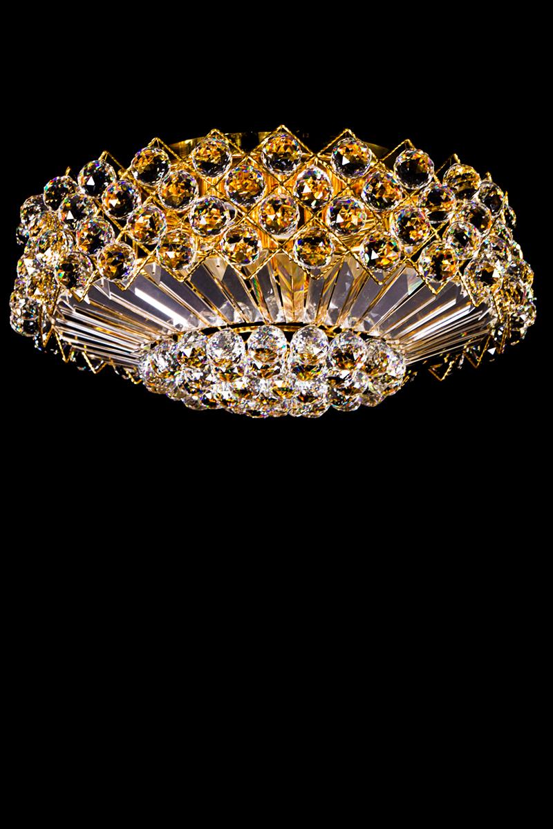 Драйвер светодиодной лампы из энергосберегающей лампы